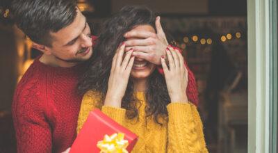 Dia dos Namorados: dicas de presentes para eles e elas
