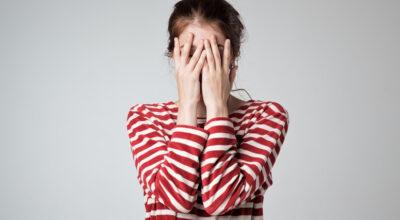 Tripofobia: entenda o medo de buracos agrupados