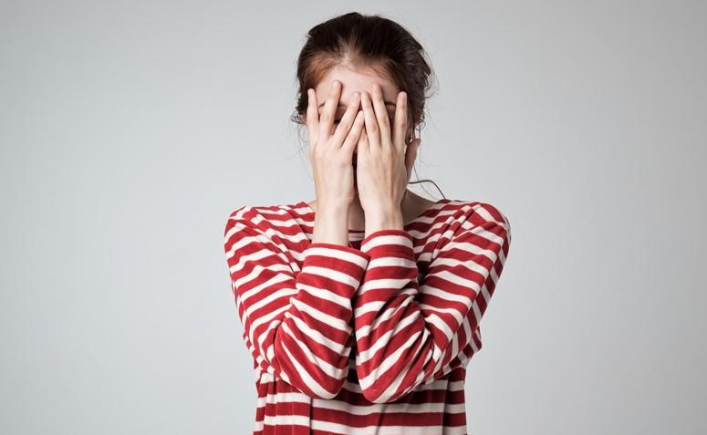 Dicas de Mulher: Tripofobia