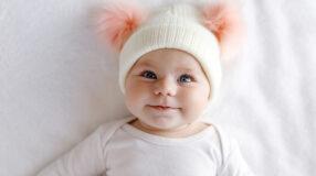 6 dicas indispensáveis para cuidar da pele do bebê no inverno