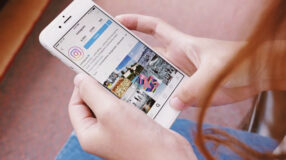 6 dicas certeiras para organizar o seu feed do Instagram