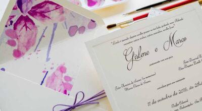 260 frases para convite de casamento lindas e inspiradoras
