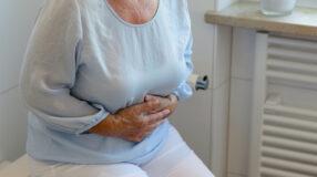 Gastrite: causas, sintomas, fatores de risco e tratamento
