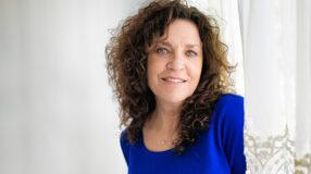 Menopausa: sintomas e dicas para viver essa fase com qualidade de vida