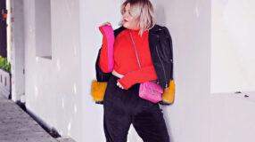 100 looks da moda plus size para você arrasar sem abrir mão do próprio estilo