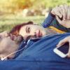 50 músicas românticas para você declarar todo o seu amor