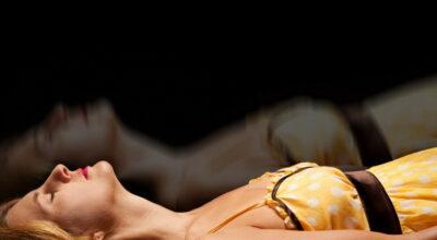 Paralisia do sono: conheça esse transtorno angustiante