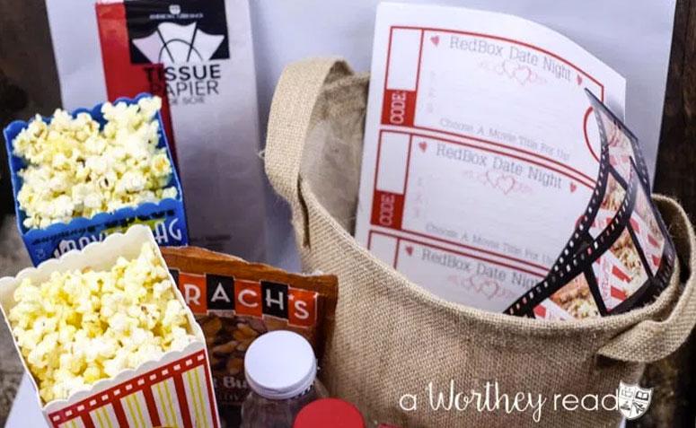 d76ece601f866e 35 ideias de presentes criativos e baratos para o Dia dos Namorados