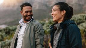 Relacionamento aberto: o que é e como saber se funciona para você