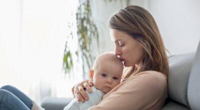 Bronquiolite: como identificar, prevenir e tratar esse mal que atinge as crianças