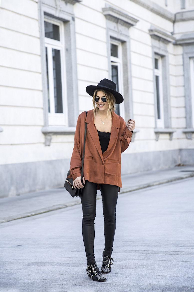 341d78dca Calça legging: 50 ideias de como usar a peça mais confortável do armário
