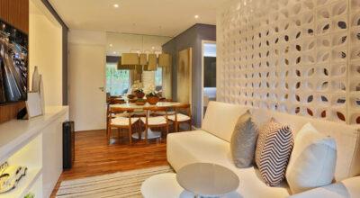 Cobogó: 50 ambientes para você se apaixonar por este elemento decorativo