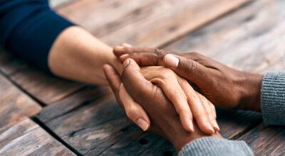 Como ajudar uma pessoa com depressão: veja 4 dicas para apoiar quem precisa