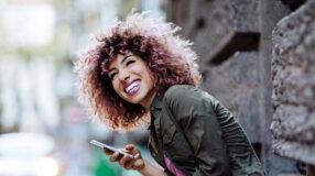 8 dicas para descobrir sua paixão depois de adulta