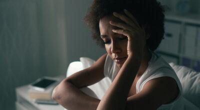 Depressão não é frescura: conheça causas, sintomas e tratamento