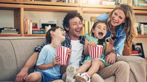40 filmes de animação que vão encantar sua família