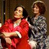 35 filmes com a temática LGBTQ+ que você precisa assistir