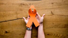 Leucemia: conheça as causas, sintomas e saiba se a doença tem cura