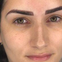 Micropigmentação: tire suas dúvidas sobre esse procedimento de beleza