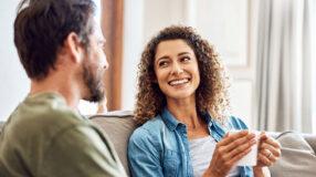 200 perguntas para fazer ao namorado ou à namorada e fortalecer sua união
