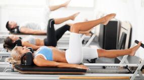 Pilates: veja benefícios, origem e estilos do método