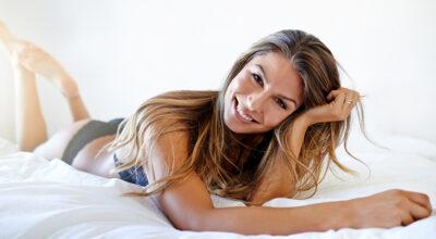 Pompoarismo: saiba como triplicar o prazer na hora do sexo