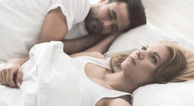 Sexonambulismo: conheça as características e entenda por que é tão polêmico