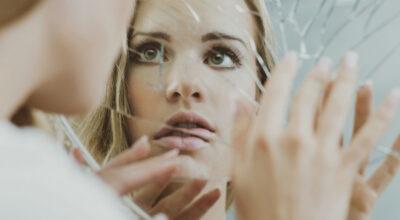 Transtorno Obsessivo-Compulsivo: um problema que não é brincadeira