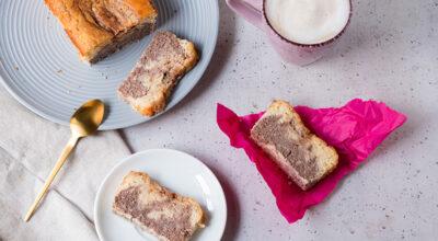 20 receitas de bolo low carb para se deliciar
