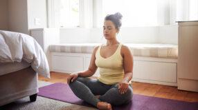 13 dicas para te ajudar a meditar hoje mesmo