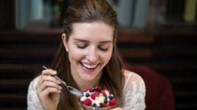 32 receitas de doces low carb para matar a vontade sem sair da linha