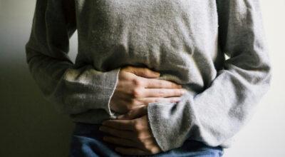 Endometriose: o que é, suas causas, sintomas e tratamentos