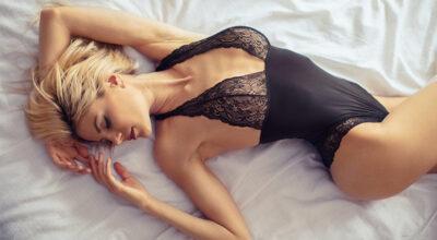 Ensaio sensual: dicas, fotógrafos(as) e bons motivos para fazer