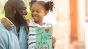 Lembrancinhas para o Dia dos Pais: 50 maneiras de presentear com criatividade