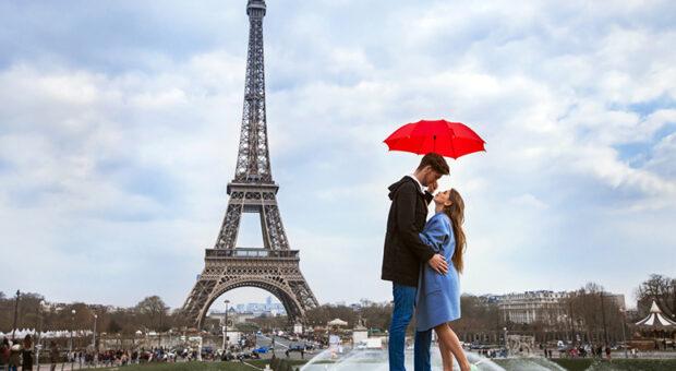 Lua de mel: como planejar a viagem para curtir seus primeiros dias de casada