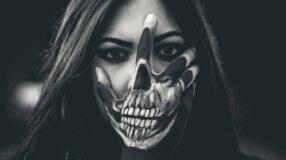 Maquiagem artística: solte a criatividade com técnicas impressionantes