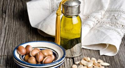 """Óleo de argan: conheça os benefícios deste """"ouro marroquino"""""""