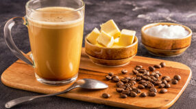 33 receitas com café para você saboreá-lo em bebidas e pratos