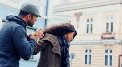 Relacionamento abusivo: como identificar e se livrar dele com segurança
