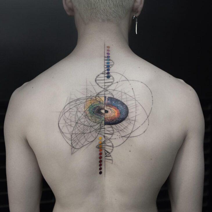 Meileen - Shamps - Página 13 Tatuagem-feminina-nas-costas-26-730x729
