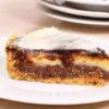 20 receitas de torta de leite Ninho para uma sobremesa apaixonante