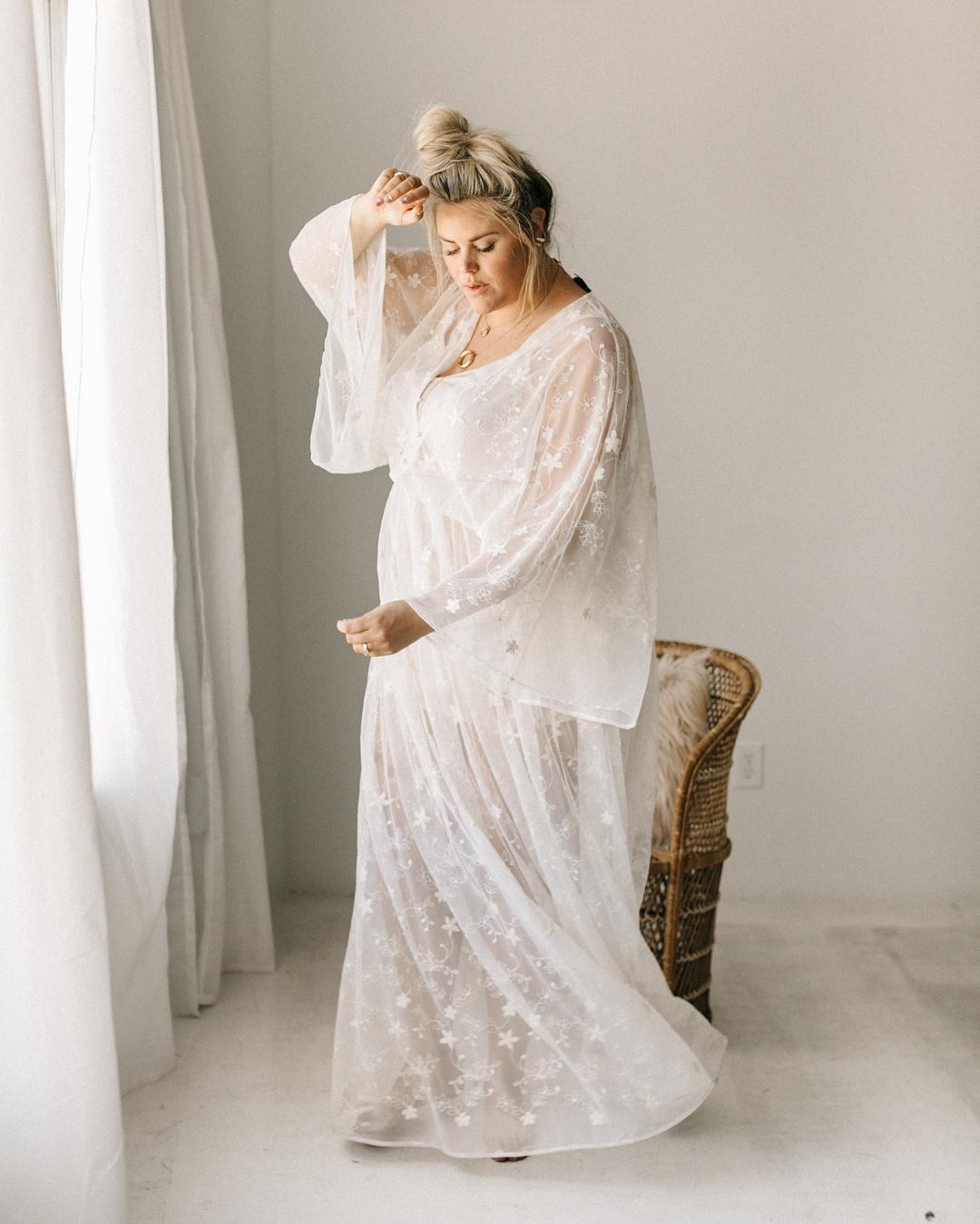 Vestido Para Casamento Civil 80 Modelos Lindos Para Esse