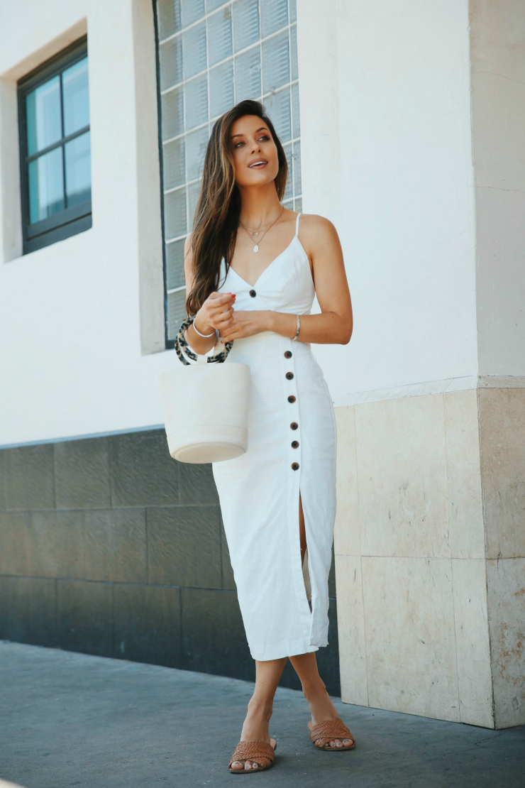 b52dcea0e Vestidos de verão  60 modelos para te inspirar nessa estação