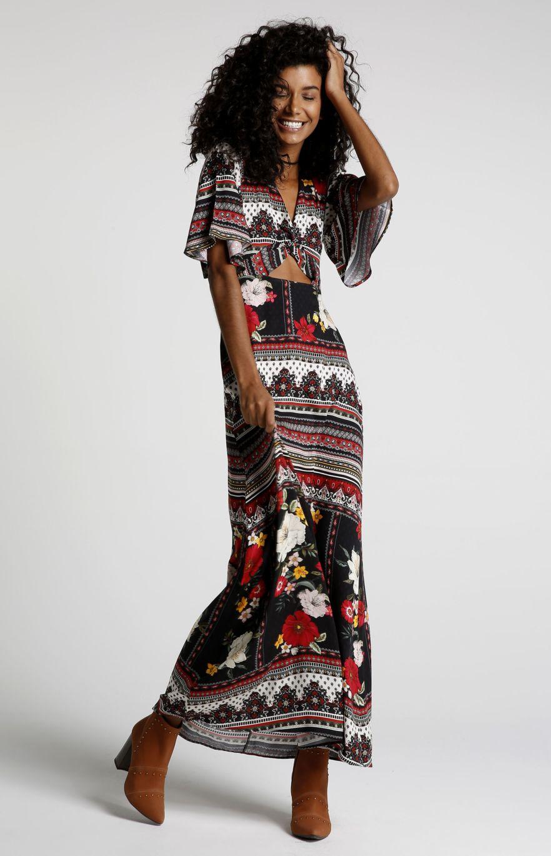 ce4ceefbd Vestidos de verão: 60 modelos para te inspirar nessa estação