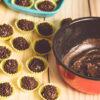 Brigadeiro de Nutella: 6 receitas para te deixar com água na boca