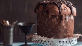 11 receitas de chocotone para você se deliciar ou vender