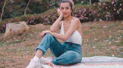 Looks com calça jeans: 60 ideias para inovar todos os dias