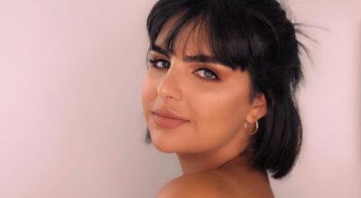 Maquiagem simples: 50 ideias e os melhores tutoriais passo a passo