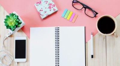 Planner 2019: as melhores opções para baixar e programar seu ano