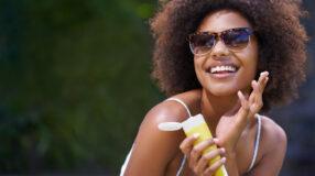 Protetor solar com base: 8 opções para nunca mais sair de casa sem ele